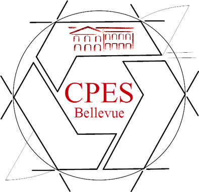 CPES logo.png