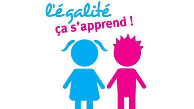 2013-colloque-education-egalite-femmes-hommes.jpg