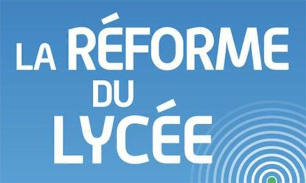 ob_6f158c_reforme-du-lycee.jpg