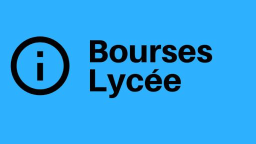 logo bourses lycée.png